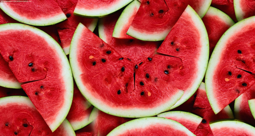 مقال – 7 أشياء لا تعرفها عن البطيخ - موقع علوم العرب