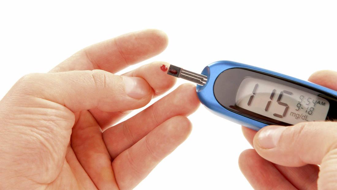 مقال – 6 مغالطات عن مرض السكري - موقع علوم العرب
