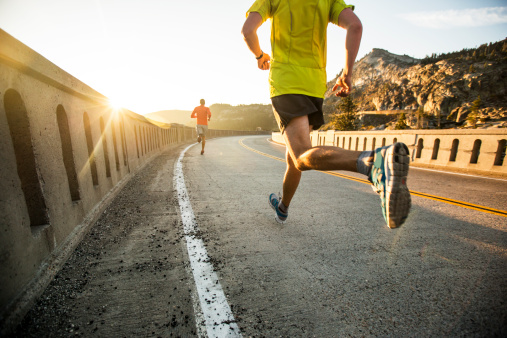 تأجيل التمارين الرياضية إلى وقت لاحق