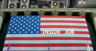 مترجم - HD Inside Job