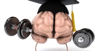 مقال - 5 أطعمة تغذّي العقل و ترفع القدرة على التركيز