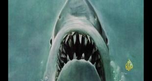 كيف روت هوليوود القصّة؟ حلقة الفك المفترس #Jaws