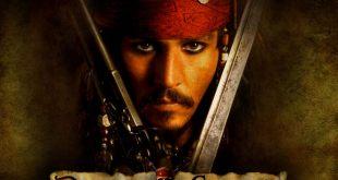 كيف روت هوليوود القصّة؟ قراصنة الكاريبي