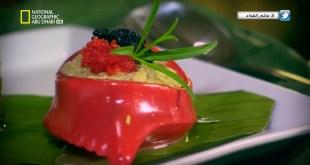 أفضل المطاعم في أرقى المدن HD : مانيلا