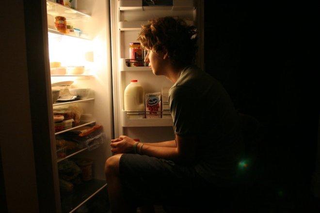 الجوع الليلي .. أعراضه و كيفيّة التغلّب عليه ؟