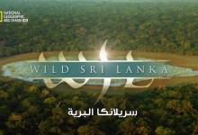 صورة وجهات برية HD : سريلانكا – بلاد البحيرات