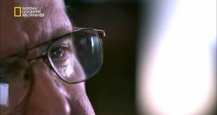 ستيفن هوكينغ وعلم المستقبل HD : إنسان مصمم