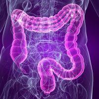 """مقال - الطريقة المثلى لإفراغ الأمعاء من خلال """"قضاء الحاجة"""""""