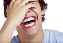 صورة مقال – فوائد الضحك