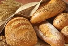 مقال – كيف تعلم أسلافنا كيمياء صناعة الخبز بهذا الشكل المذهل؟