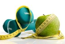 صورة مقال – الحمية الغذائية .. مخاطرها أكثر من فوائدها