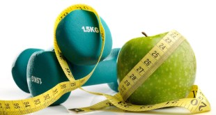 مقال - الحمية الغذائية .. مخاطرها أكثر من فوائدها