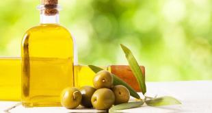 مقال - زيت الزيتون يقتل الخلايا السرطانية بأقل من ساعة