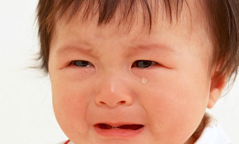 مقال - لهذه الأسباب لا تكبح دموعك بعد اليوم