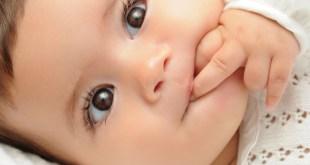 مقال - كيف تفك شفرة لغة جسد طفلك الرضيع وتفهم رغباته