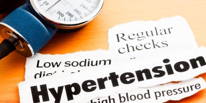 مقال - كيف تخفض ضغط الدم المرتفع بدون أدوية؟