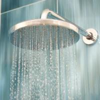 مقال - ما هو عدد مرات الاستحمام المثالي؟