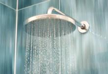 صورة مقال – ما هو عدد مرات الاستحمام المثالي؟