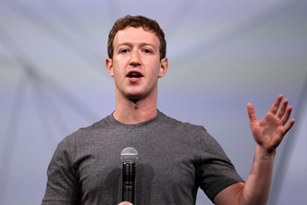 مقال - هكذا يحمي مؤسس فيسبوك خصوصيته على الكمبيوتر!!! - موقع علوم العرب