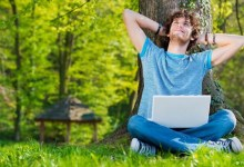 صورة مقال – هكذا و بسهولة تزيد تركيزك الذهني أثناء العمل و الدراسة