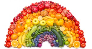 مقال - فوائد و أضرار التغذية النباتية و الامتناع عن اللحوم