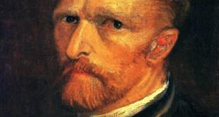 جنون فان غوخ - ما وراء الفنان