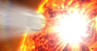 مترجم الكون موسم 2 ح15 : أعنف طقس في الكون
