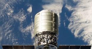 مركز محمد بن راشد للفضاء نموذج عالمي رائد في تقنيات صور الأقمار الصناعية عالية الوضوح