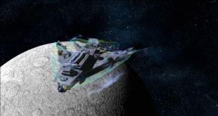 مترجم الكون موسم 2 ح8 : السفر عبر الفضاء