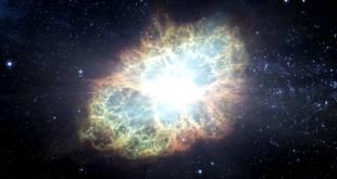 مترجم الكون موسم 2 ح9 : السوبرنوفا
