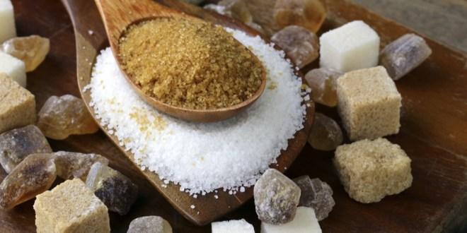 مقال - ما هي الكمية المسموح بتناولها من السكر يوميا لصحة أفضل؟