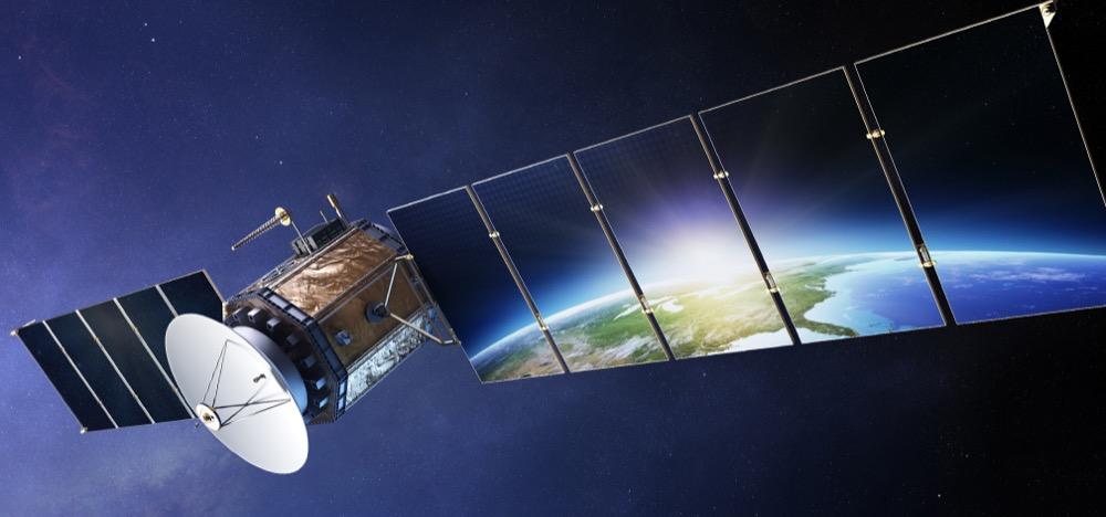نظرة على الأرض من الفضاء : كيف تساعدنا الصور الفضائية عالية الوضوح في حماية الأرض؟