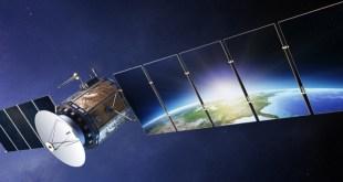 نظرة على الأرض من الفضاء : كيف تساعدنا الصور الفضائية عالية الوضوح في حماية الأرض