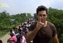 صورة الطاه المغامر HD ح5: بنغلاديش