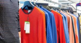 مقال – هل يجب غسل الملابس قبل ارتدائها؟