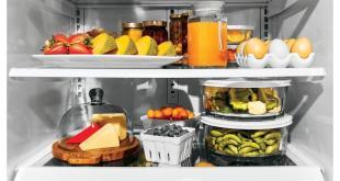 مقال - إخراج هذه الأطعمة من ثلاجتك يبعد عنك الأمراض