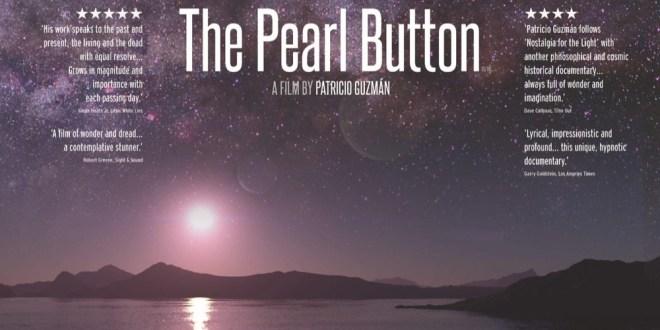 مترجم : الزرار الؤلؤي The Pearl Button