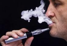 مقال : هل السجائر الإلكترونية أقل ضررا من التبغ فعلا؟