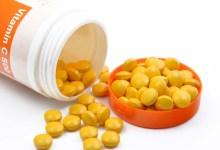 صورة مقال : فيتامين سي علاج بديل لمرض السرطان