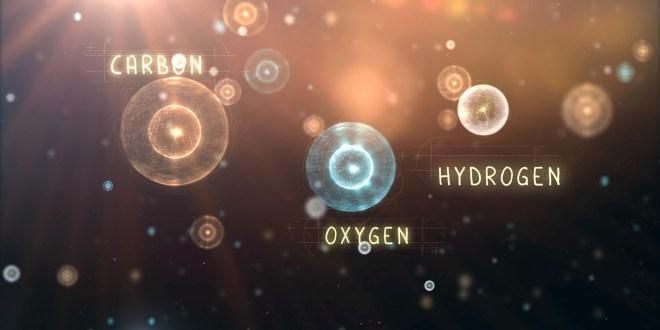 العباقرة مع ستيفن هوكينغ HD : من أين يأتي الكون؟