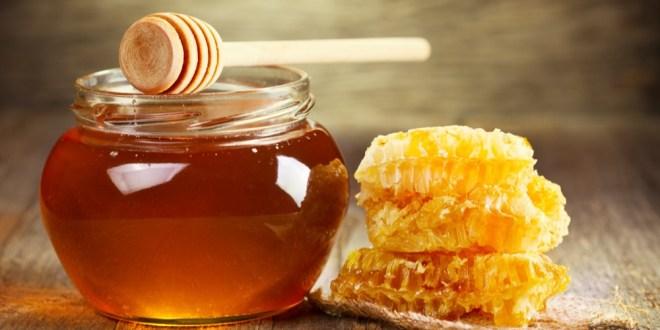 مقال - العسل .. حقائق غذائية و فوائد و محاذير !