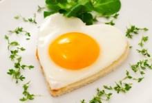 صورة مقال – أكثر من تناول البيض يومياً لهذه الأسباب