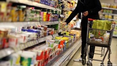 مقال - طرق ذكية للتوفير أثناء التسوق