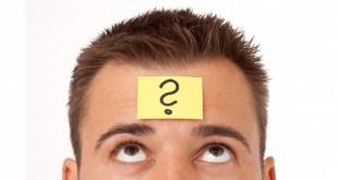 مقال – هل تعاني من النسيان؟ نصائح من بطل العالم في قوة الذاكرة
