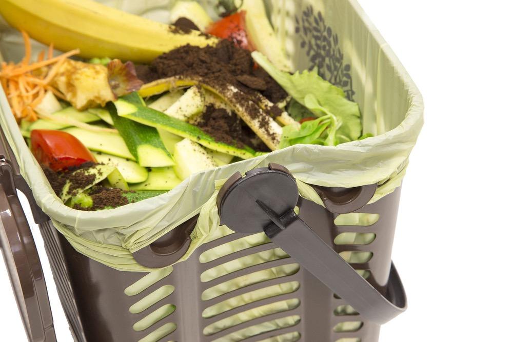 مقال – لا تلق هذه الأغذية في القمامة و استفد من مزاياها الخفية!