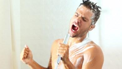 مقال - أضرار عدم الاستحمام لأكثر من يومين !