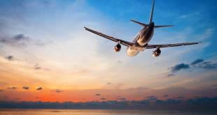 مقال - 10 أخطار صحيّة تنتظرك في الطائرة وكيف يمكنك تفاديها!