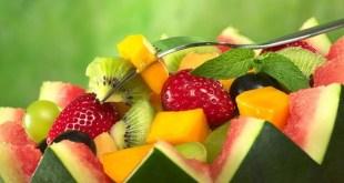 مقال - 5 أغذية غنية بالماء ومفيدة للجسم خاصة في فصل الصيف