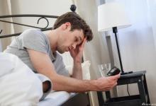 صورة مقال – كيف يؤثر ترتيب الفراش و فتح الستائر على زيادة الوزن؟