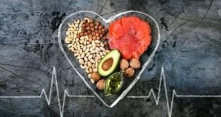 مقال – 7 طرق للحد من كميات الطعام دون الشعور بالجوع